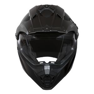 a8dd2bd2 Fly Racing Dirt Trekker Helmet - RevZilla