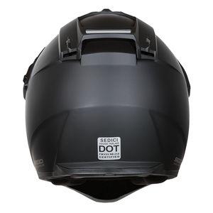 5625a8ae LS2 Ohm Helmet - RevZilla
