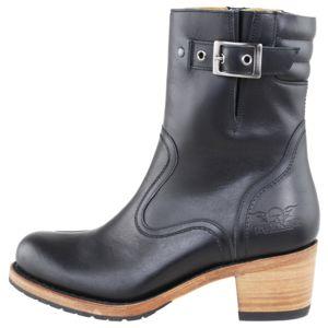 Rokker Highway Women's Boots