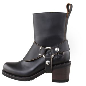 Rokker Freeway Women's Boots
