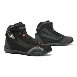 Forma Genesis Boots