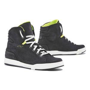 b03cdba76f2 Forma Hyper Shoes - RevZilla