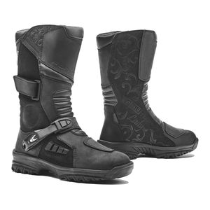 Forma ADV Tourer Women's Boots