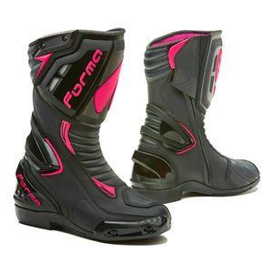 Forma Freccia Women's Boots