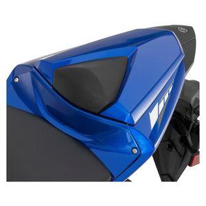 Yamaha Seat Cowls R3 / MT-03
