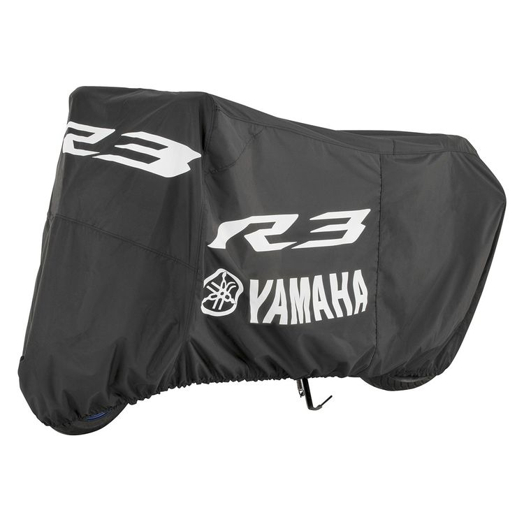 Yamaha Bike Cover R3