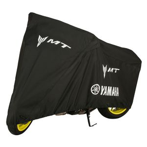 Yamaha Storage Cover MT