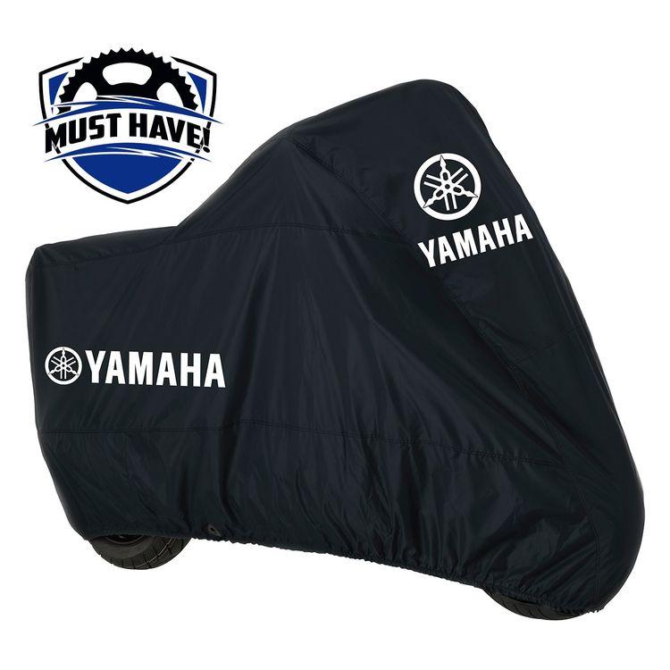 Yamaha Premium Storage Cover