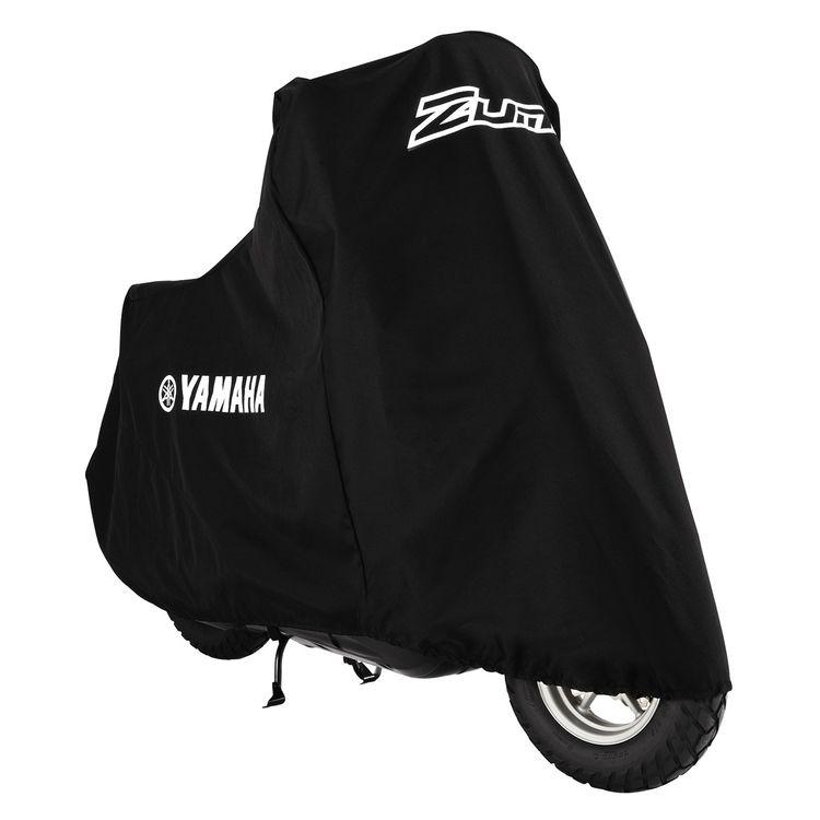 Yamaha Full Storage Cover Zuma
