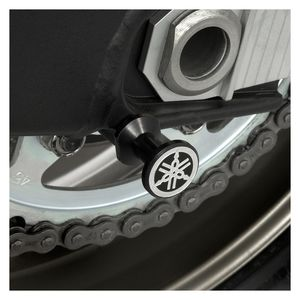 Yamaha Swingarm Spools