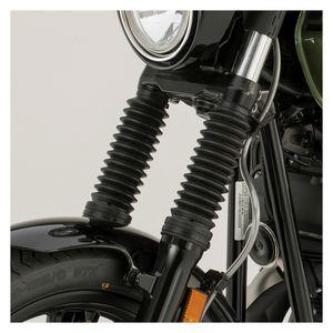 Yamaha Fork Gaiters Bolt / R-Spec 2014-2021