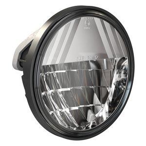 """J.W. Speaker 6025 LED 4.5"""" Fog Lights"""