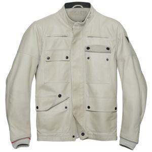 Dainese Kidal Jacket
