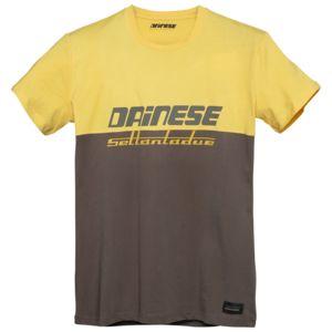 Dainese Dunes T-Shirt (SM)