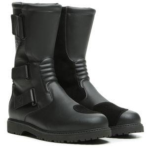 Dainese Tamba Boots