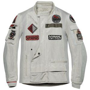 Dainese Alger Nomads Jacket