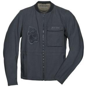 Dainese Sabha Jacket