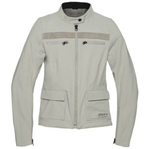 Dainese Kiffa Women's Jacket