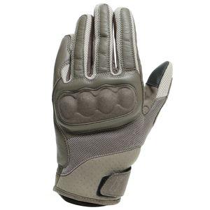 Dainese Sabha Gloves