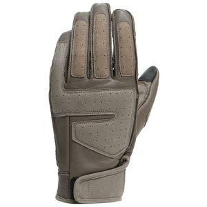 Dainese Arlit Gloves