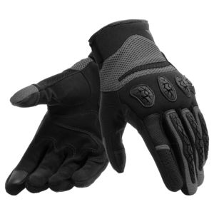 Dainese Aerox Gloves