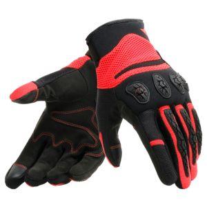 Dainese Aerox Gloves