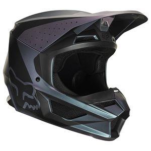 Fox Racing V1 Weld SE Helmet