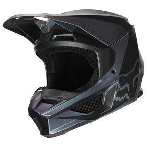 79142fb8 Dirt Bike Helmets | Motocross Helmets - RevZilla