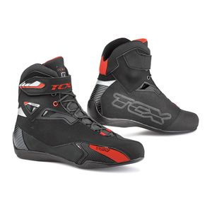 TCX Rush Air Boots