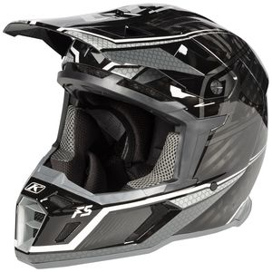Klim F5 Koroyd Koretek Helmet