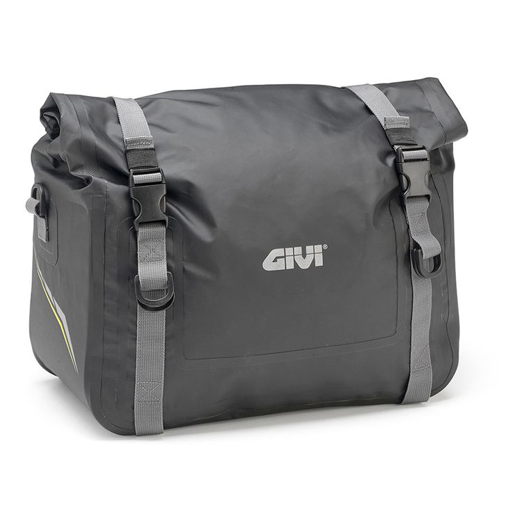 Givi Ea120 Easy T Waterproof 15l Cargo Bag