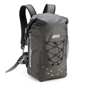 Givi EA121 Easy-T Waterproof 18L Backpack