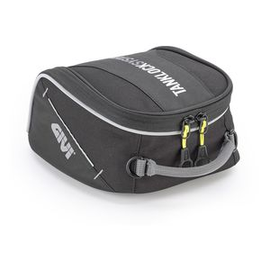 Givi EA123 Easy-T 5L Tank Bag