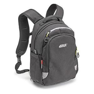 Givi EA124 Easy-T 15L Backpack