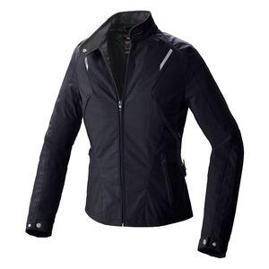 Spidi Ellabike Women's Jacket