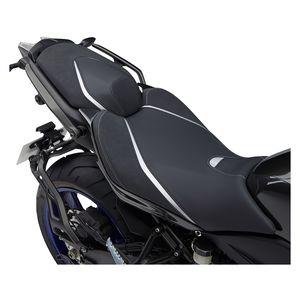 Yamaha Sport Seat Niken / GT 2019