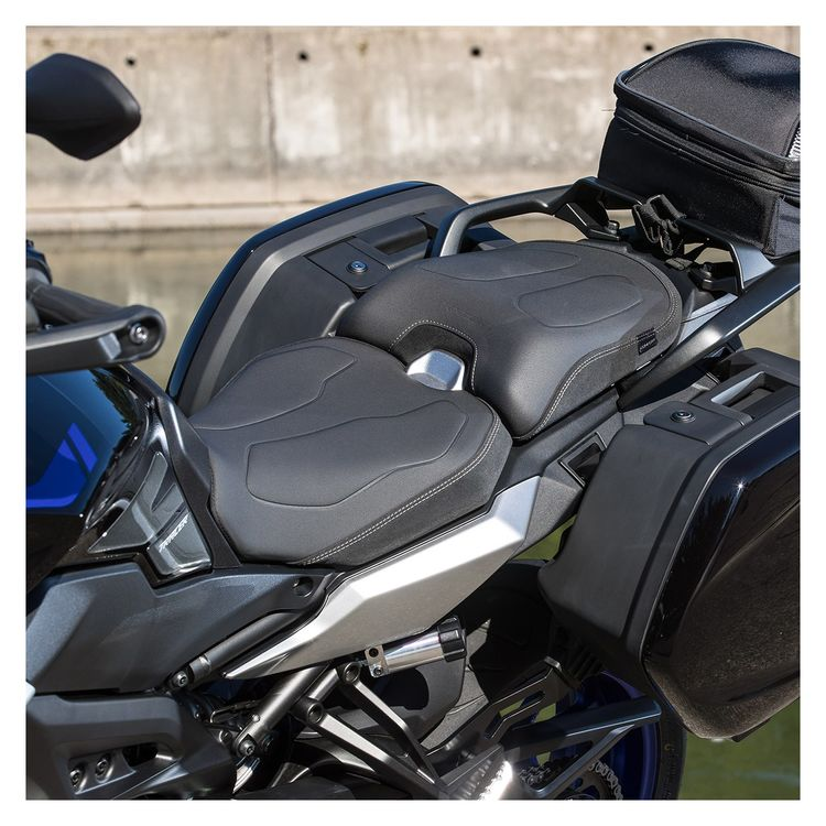 Yamaha Comfort Saddle Tracer 900 / GT 2019-2020