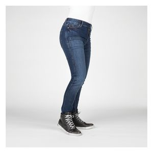 Bull-it Tactical Slim Fit Women's Jeans