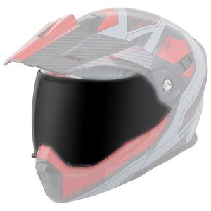 c9eb61e4 Scorpion EXO-AT950 Neocon Helmet - RevZilla