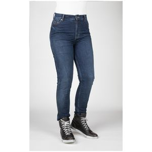 Women Ladies New Soft Touch Low Rise Coloured Slim//Skinny Fit Jeans UK 4-10