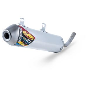 FMF Powercore 2.1 Silencer Beta 300RR 2013-2019