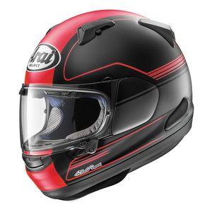 Arai Signet-X Focus Helmet (Pink)