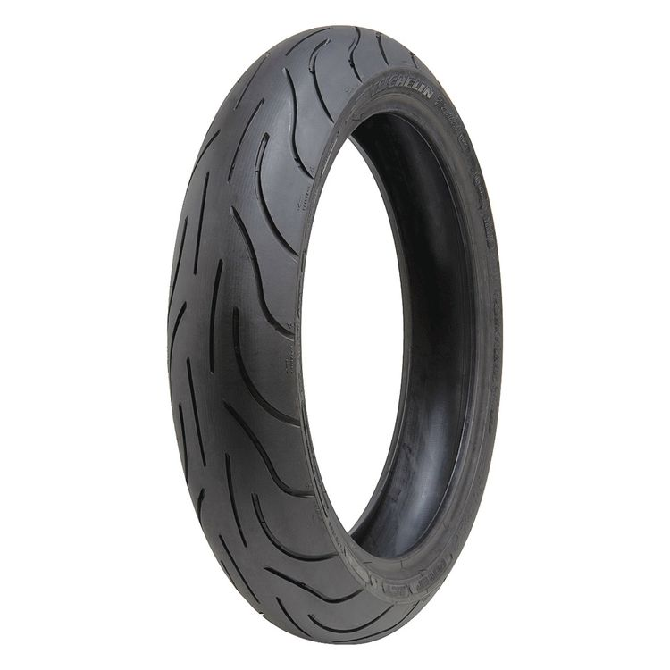 Michelin Pilot Power 2CT Tires