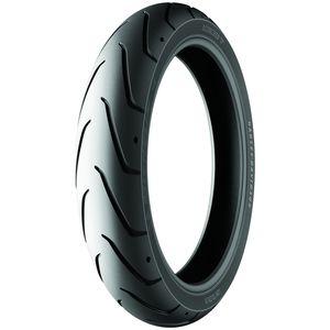 Michelin Scorcher 11 Tires
