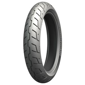 Best Motorcycle Tires 2019 | Top Rated Riding Tires & Reviews - RevZilla