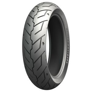 Best Motorcycle Tires 2019 | Top Rated Riding Tires