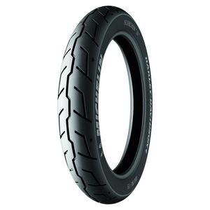 Michelin Scorcher 31 Tires