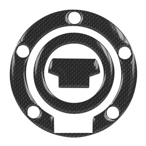 Pro Grip Gas Cap Protector Yamaha