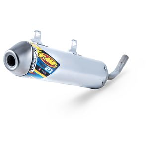 FMF Turbinecore 2.1 Silencer Beta 250RR 2013-2019