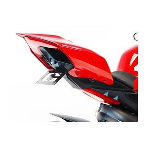 Competition Werkes Fender Eliminator Kit Ducati Panigale V4 / S 2018-2020